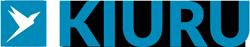 KIURU Logo