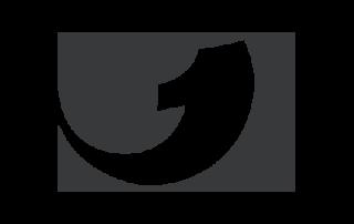 Kiuru - Motion Design aus München - Kabel1 Logo