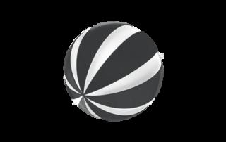Kiuru - Motion Design aus München - Sat1 Logo